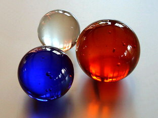 solid glass balls decorative.htm glass balls machine made glass balls buy online fast delivery  glass balls machine made glass balls
