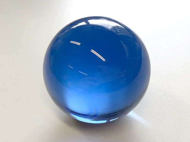 solid glass balls decorative.htm crystal glass balls 60 mm buy online fast delivery  crystal glass balls 60 mm buy online