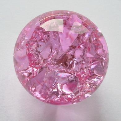 Effekt glaskugeln die besondere glaskugel glaskugeln for Besondere dekoartikel