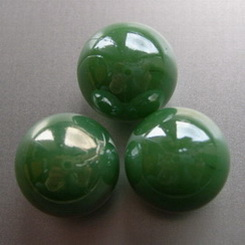 Glass Marbles 16mm We Carry A Large Stock