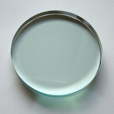 kristall glasnuggets klar und farbig durchmesser ca 60mm. Black Bedroom Furniture Sets. Home Design Ideas
