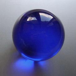 Mm Glass Balls